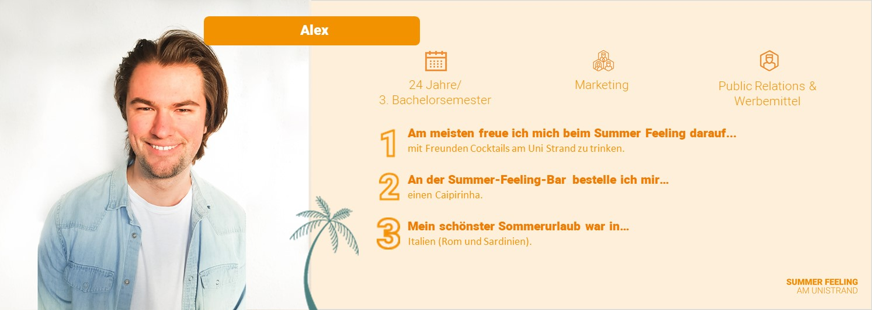 Blog_Alex