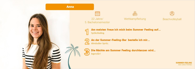 Blog_Anna