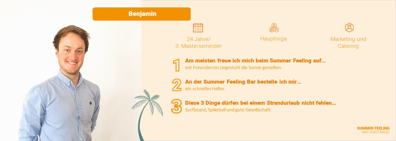 Blog_Benni