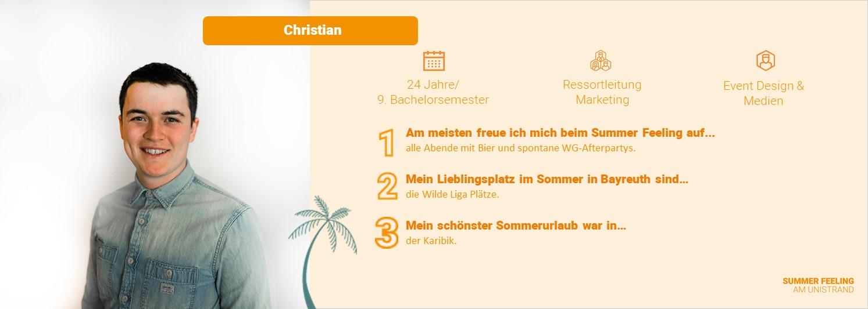 Blog_Christian