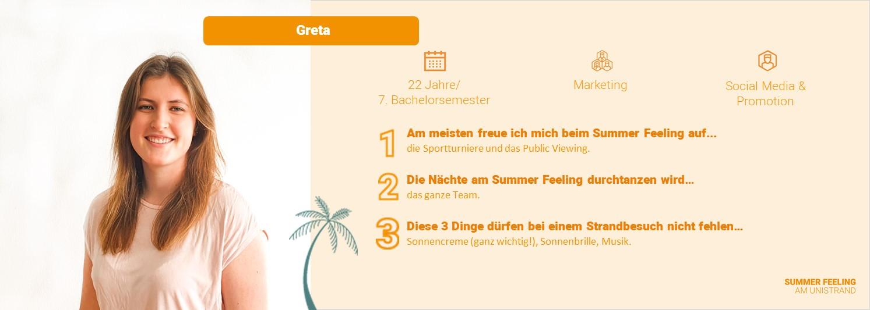 Blog_Greta