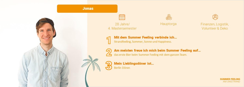 Blog_Jonas