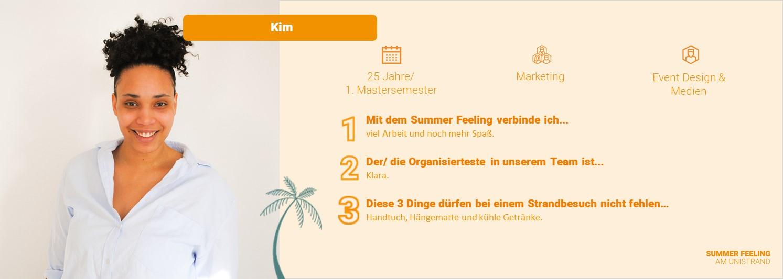 Blog_Kim