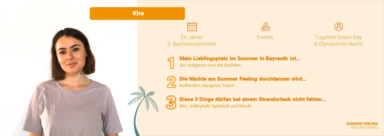 Blog_Kira