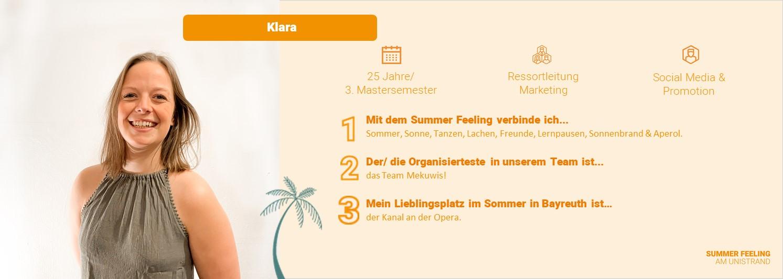 Blog_Klara