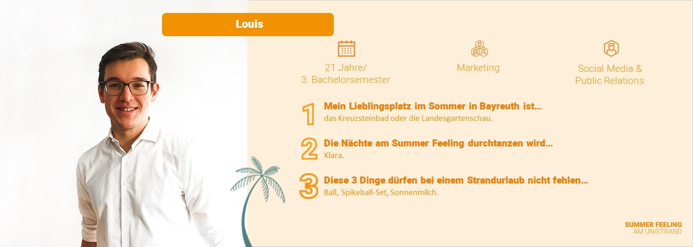 Blog_Louis