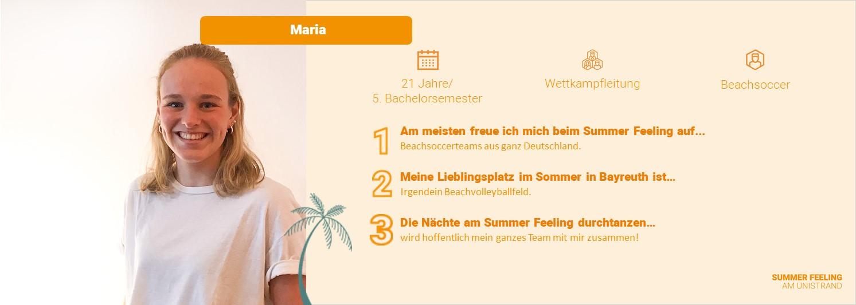 Blog_Maria