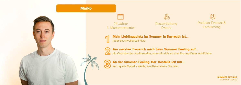 Blog_Marko