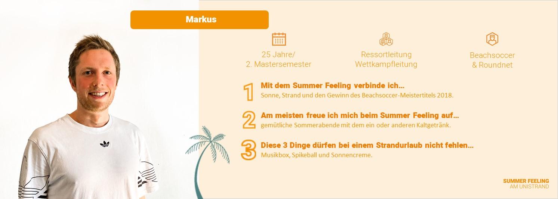 Blog_Markus