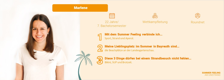 Blog_Marlene