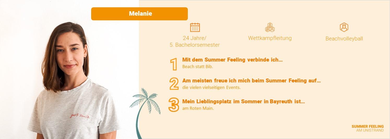 Blog_Melanie