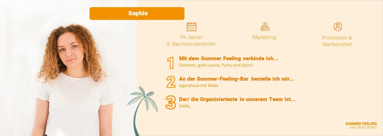 Blog_Sophie