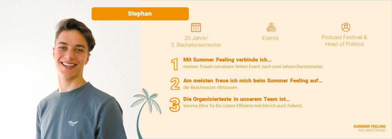Blog_Stephan