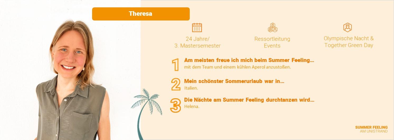 Blog_Theresa