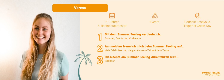 Blog_Verena