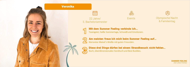 Blog_Veronika