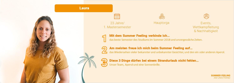 Blog_laura