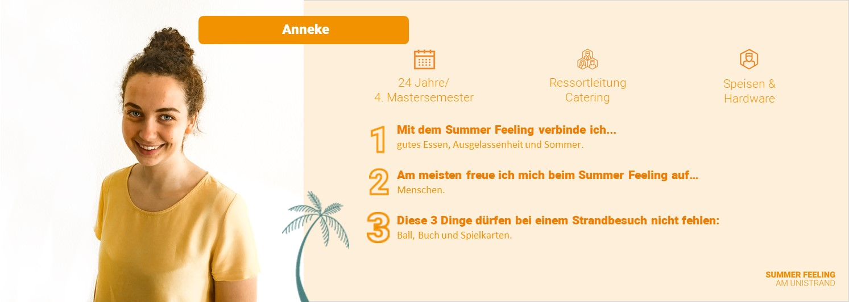 Blog_Anneke