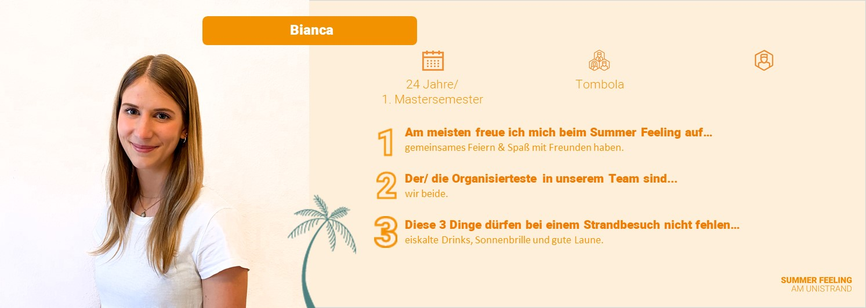 Blog_Bianca