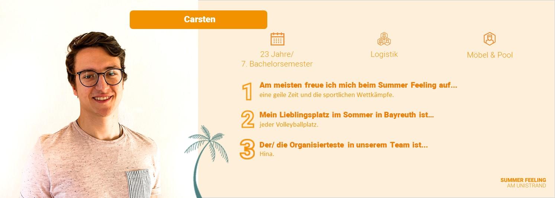 Blog_Carsten