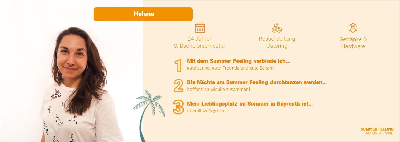 Blog_Helena