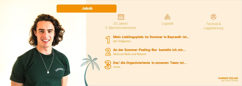 Blog_Jakob