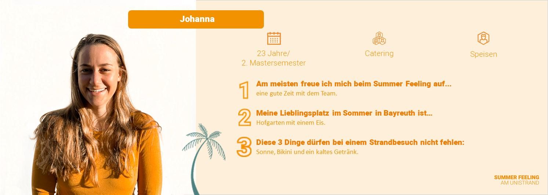 Blog_Johanna