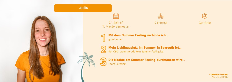 Blog_Julia
