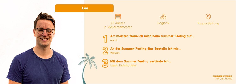 Blog_Leo