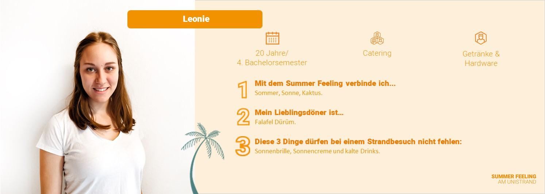 Blog_Leonie