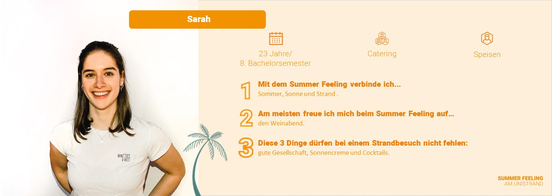 Blog_Sarah