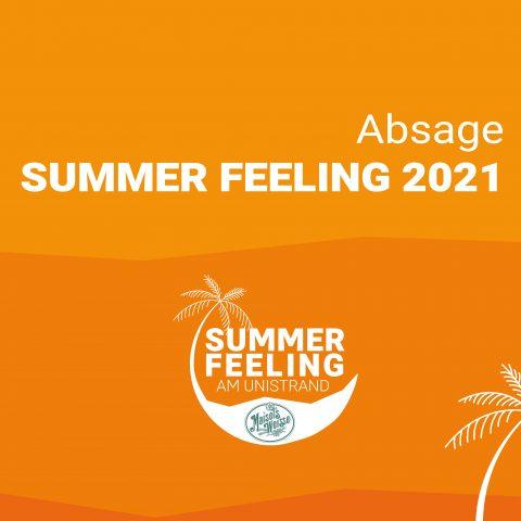 Absage_SummerFeeling_MF